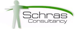 Schras Consultancy